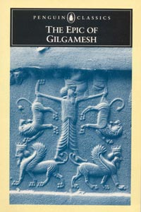 the epic of gilgamesh translated by n k sandars pdf