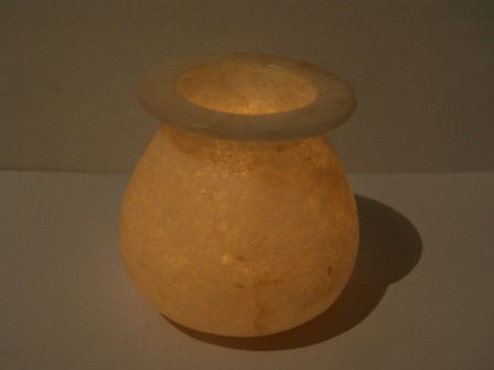 Alabaster Vase From Egypt 4495 Zen Cart The Art Of E Commerce
