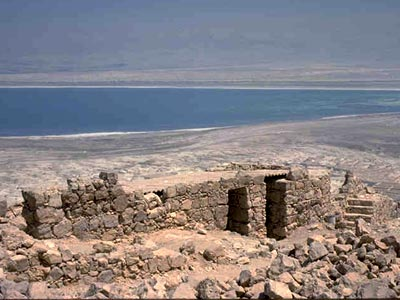 Image result for dead sea area
