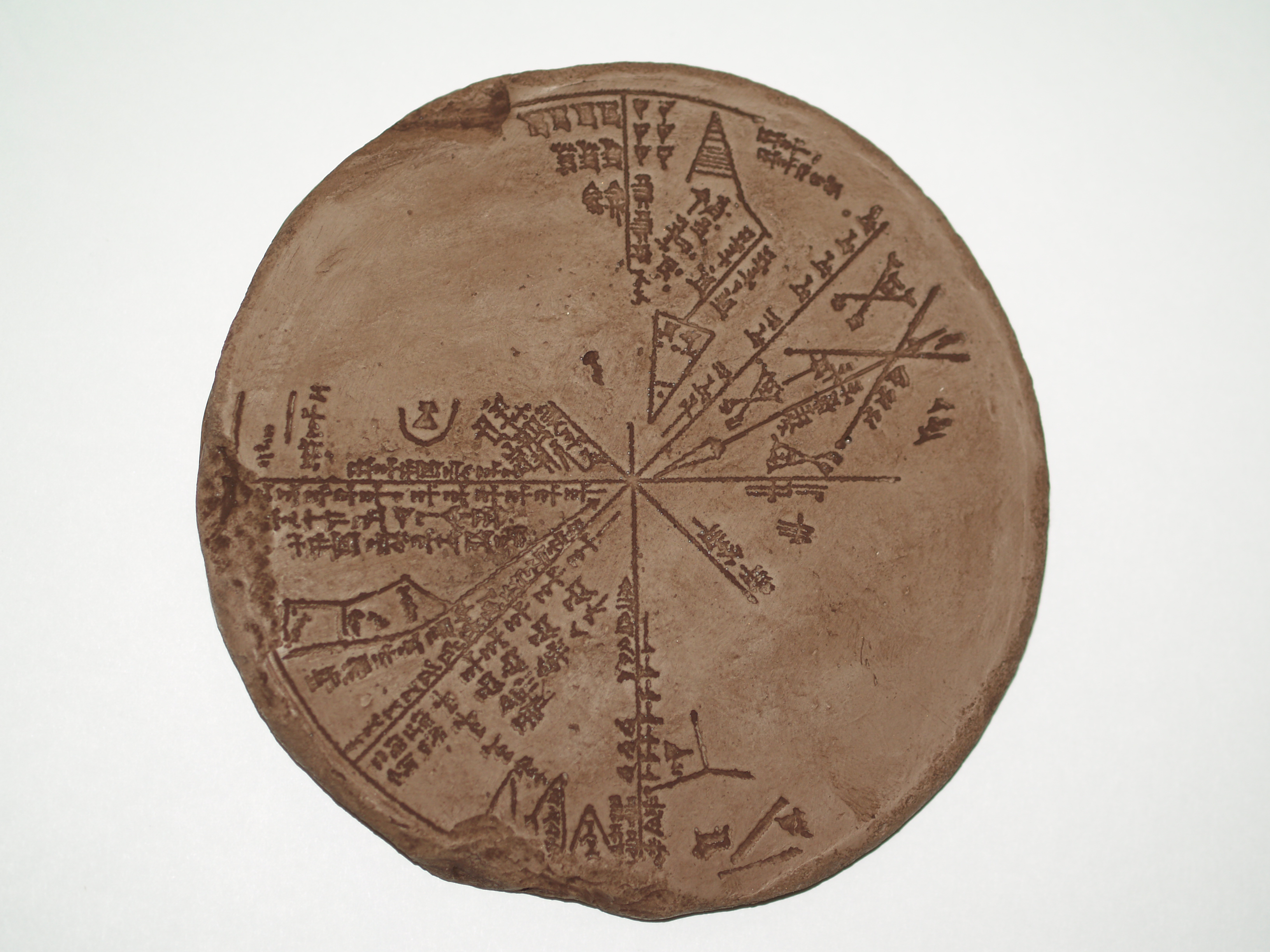 ancient egyptian map with Product Info on Product info in addition The Mysterious Underground City Of Derinkuyu moreover New Virtual Reality Tour With Oculus as well C AIGN of FRANCE 1814 besides Corfu.